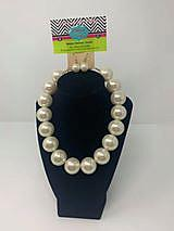 "18"" Pearls Smaller version"